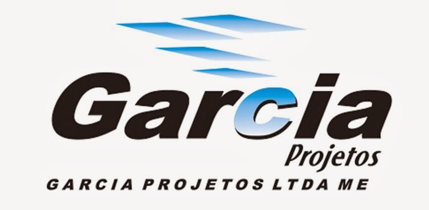 Garcia Projetos