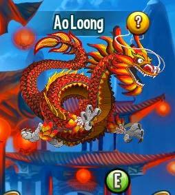 imagen de la mision ao loong de monster legends