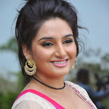 Ragini Dwivedi Photos in Salwar Kameez at South Scope Calendar 2014 Launch Photos 91