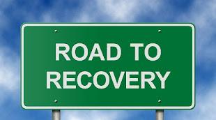 En recuperación