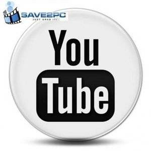 youtube downloader, downloads videos from Youtube, download from Youtube, download from Google Video, save youtube video, youtube video