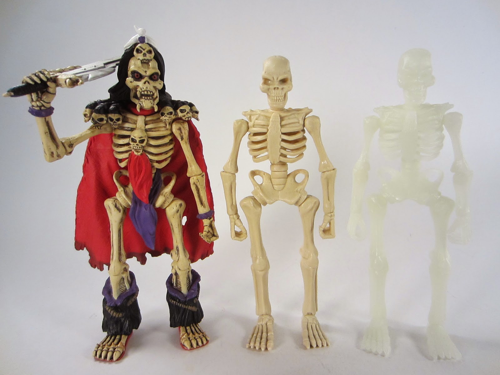 http://octobertoys.com/baron-dark-titan-skeletons/