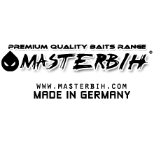 Masterbih Baits