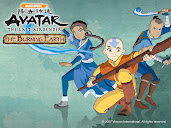 #10 Avatar The Last Airbender Wallpaper