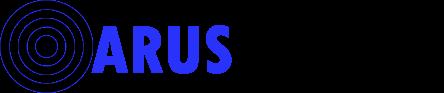 ArusDigital.com   Pusat Informasi Gadget dan Teknologi