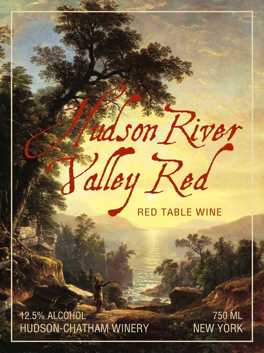 http://www.hudsonchathamwinery.com/hudson-river-valley-red/