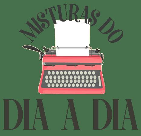 Misturas do Dia a Dia