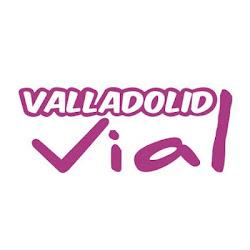 Valladolid Vial