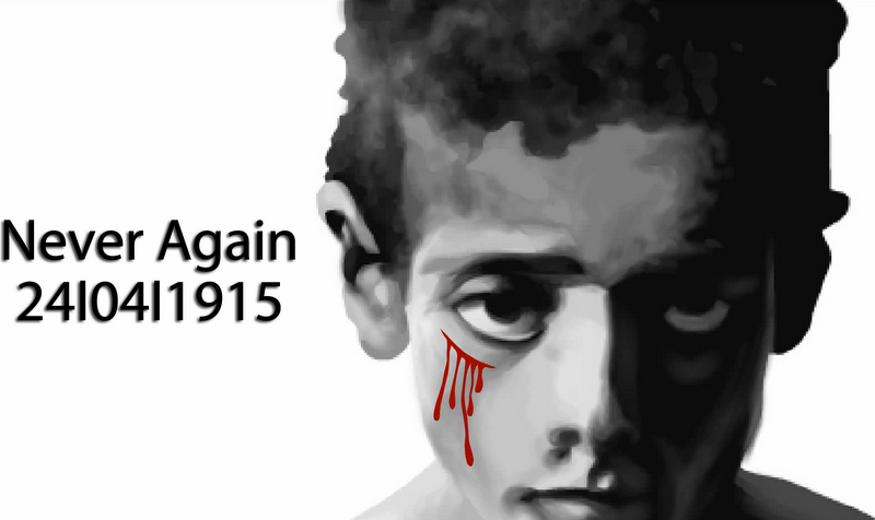 armenian massacres essay View armenian genocide research papers on academiaedu for free.