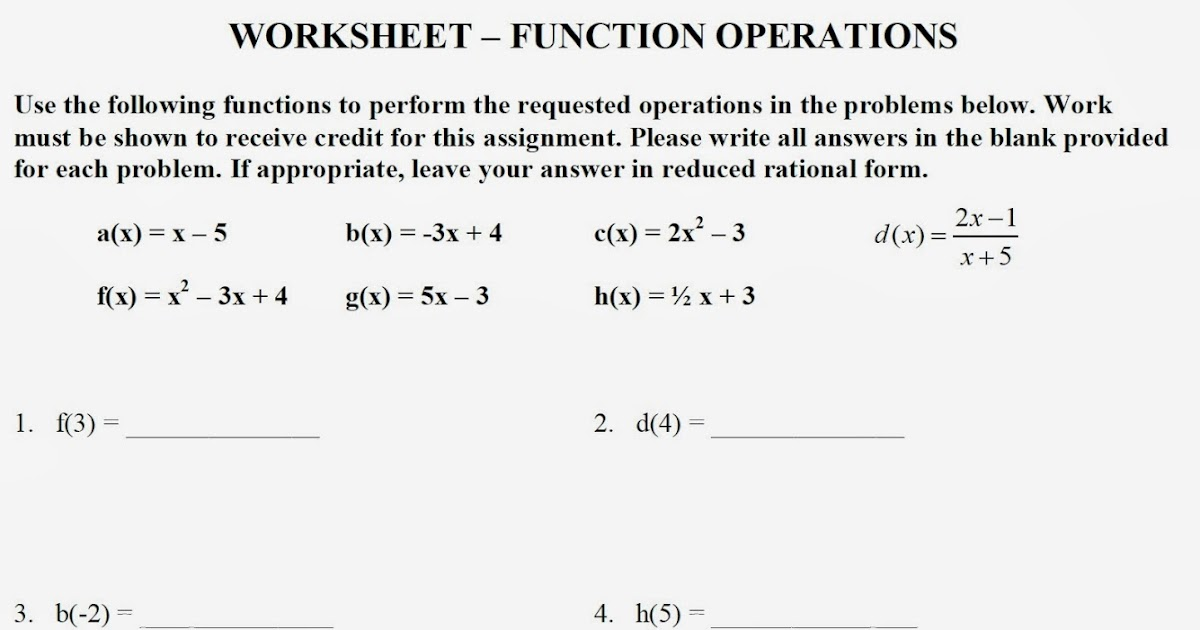 Exponential Functions Word Problems Worksheet – Exponential Function Word Problems Worksheet