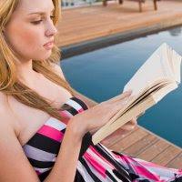 Manfaat Membaca Buku | Informasi Terbaru Terkini