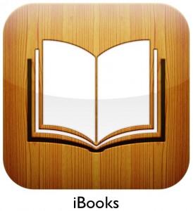 https://itunes.apple.com/us/book/id805185445