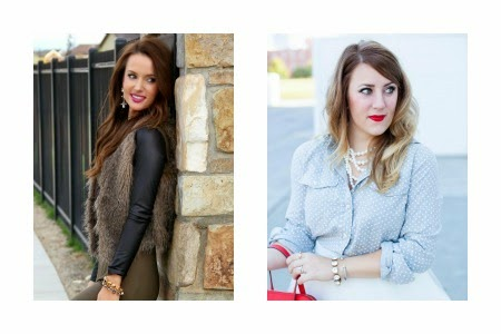 PicMonkey%2BCollage Fab Favorites Link Up: Win A $500 Shopbop Gift Card