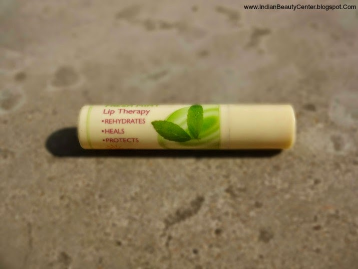 lip balm lip moisturizer india lotus