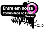 FJSG Também no Orkut
