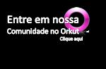 FJSG Também no Orkut