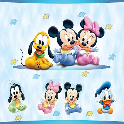 imagenes disney babies - babes - bebes 42