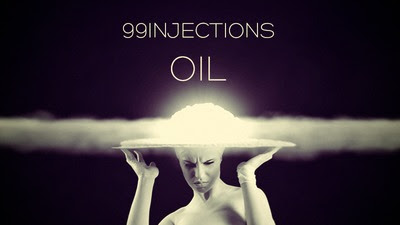 "99INJECTIONS ""OIL"""