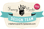 I happily design for...