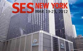 SES NY 2012