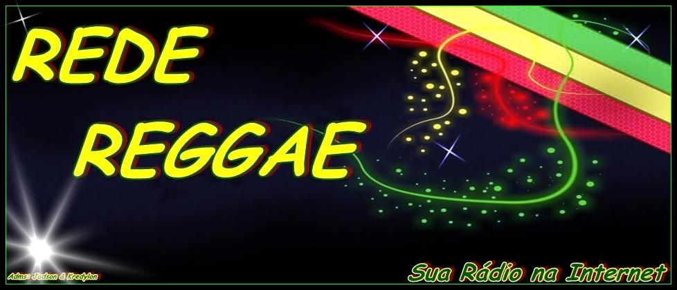 Rede Reggae Brasil