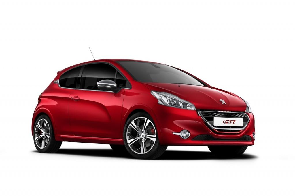 http://4.bp.blogspot.com/-EmdKgHsNsKQ/UQjfHrJTbPI/AAAAAAAAlsY/tl8wP33TaBA/s1600/Peugeot-208-GTi-0.jpg