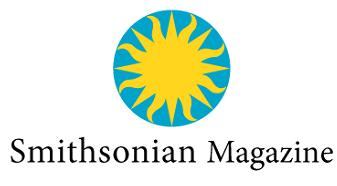 Smithsonian Annual Photo Contest