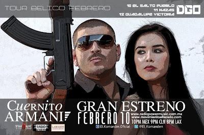 http://4.bp.blogspot.com/-Emgwmqmf7eM/TzWoGQveBDI/AAAAAAAAAWI/-dw9a1BbiSQ/s1600/Cuernito+Armani.jpg