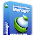 Free Download Internet Download Manager 6.17 Build 8 Final With Original Serial Key