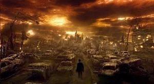 Apocalipsis y la Biblia