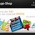 100,00 € di applicazioni gratis su Amazon App-Shop - Android - News