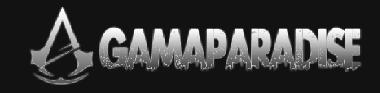 Gamaparadise