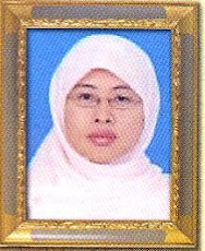 Cik Amal b. Zubir