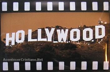 Hollywood producirá siete películas con historias bíblicas