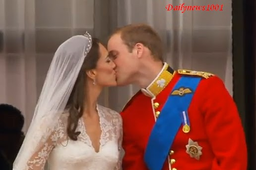 prince william and kate middleton wedding. Prince William And Kate