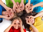 Amigos y familiares del Coro de Niños pro-Música Ensenada