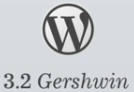 Download WordPress 3.2