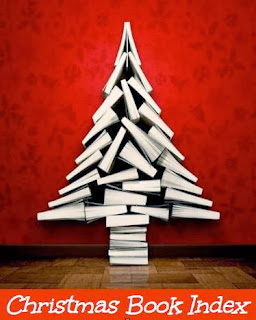 Find Christmas books