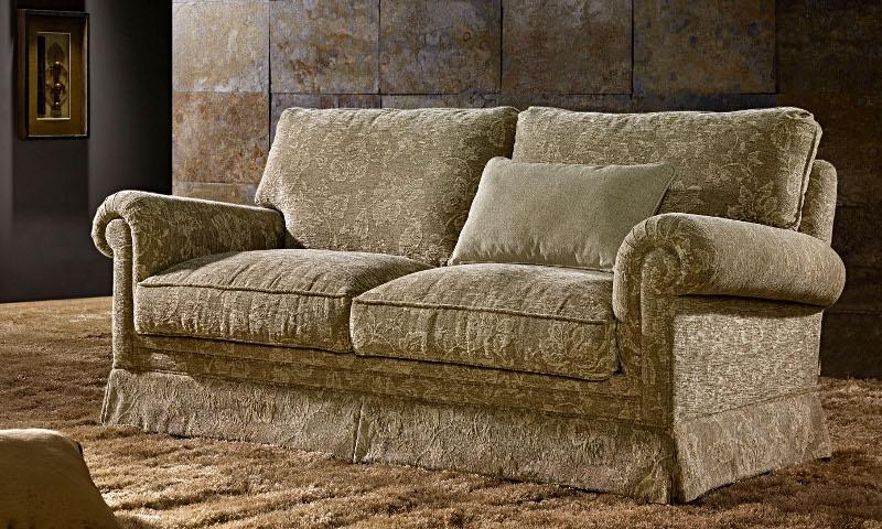 M veismiguelrocha sof ingles sempre na moda for Sofa clasico ingles