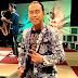 Berkenalan dengan Suib Zainin - Vokal Lelaki Hebat Negeri Sabah
