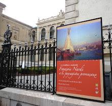 Musée d'Art  Toulon
