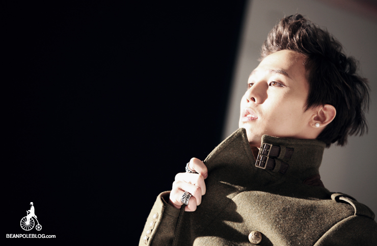 GDragon's Imagins - Page 2 MINH3911