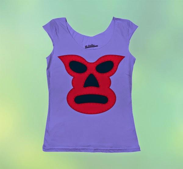 Download T-Shirt Mockup Terbaru Gratis - THREADLESS BLANK MOCK-UPS (GIRLY STYLES)