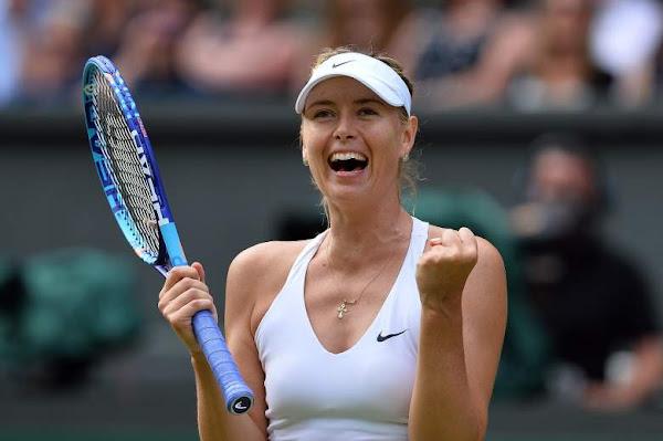 Tennis.World.Craze!