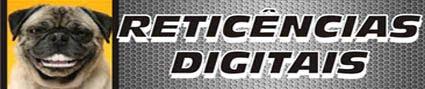 Reticencias Digitais
