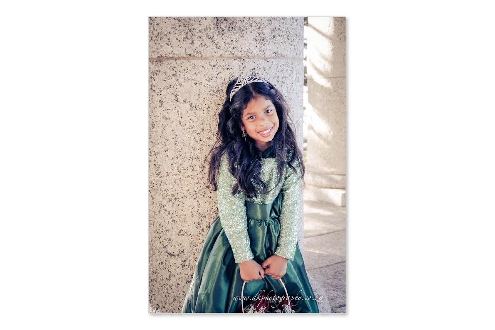 DK Photography Slideshow-106 Fauzia & Deen's Wedding  Cape Town Wedding photographer