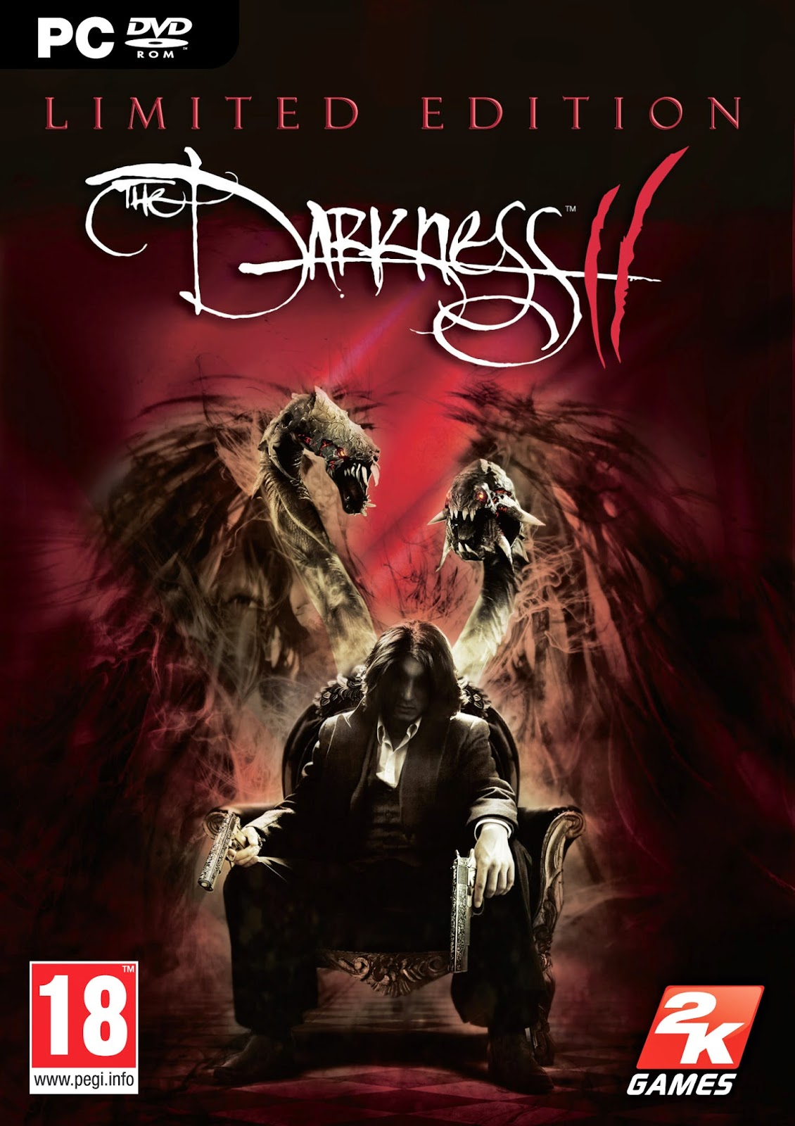 THE-DARKNESS-II-LIMITED-EDITION
