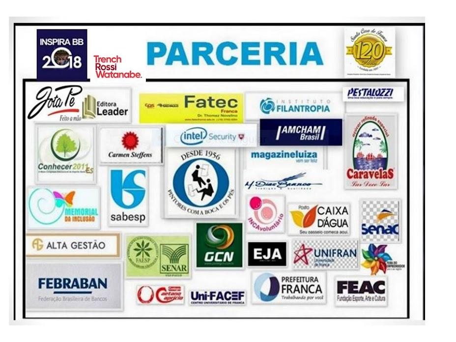 PINTURA E PALESTRAS MOTIVACIONAIS