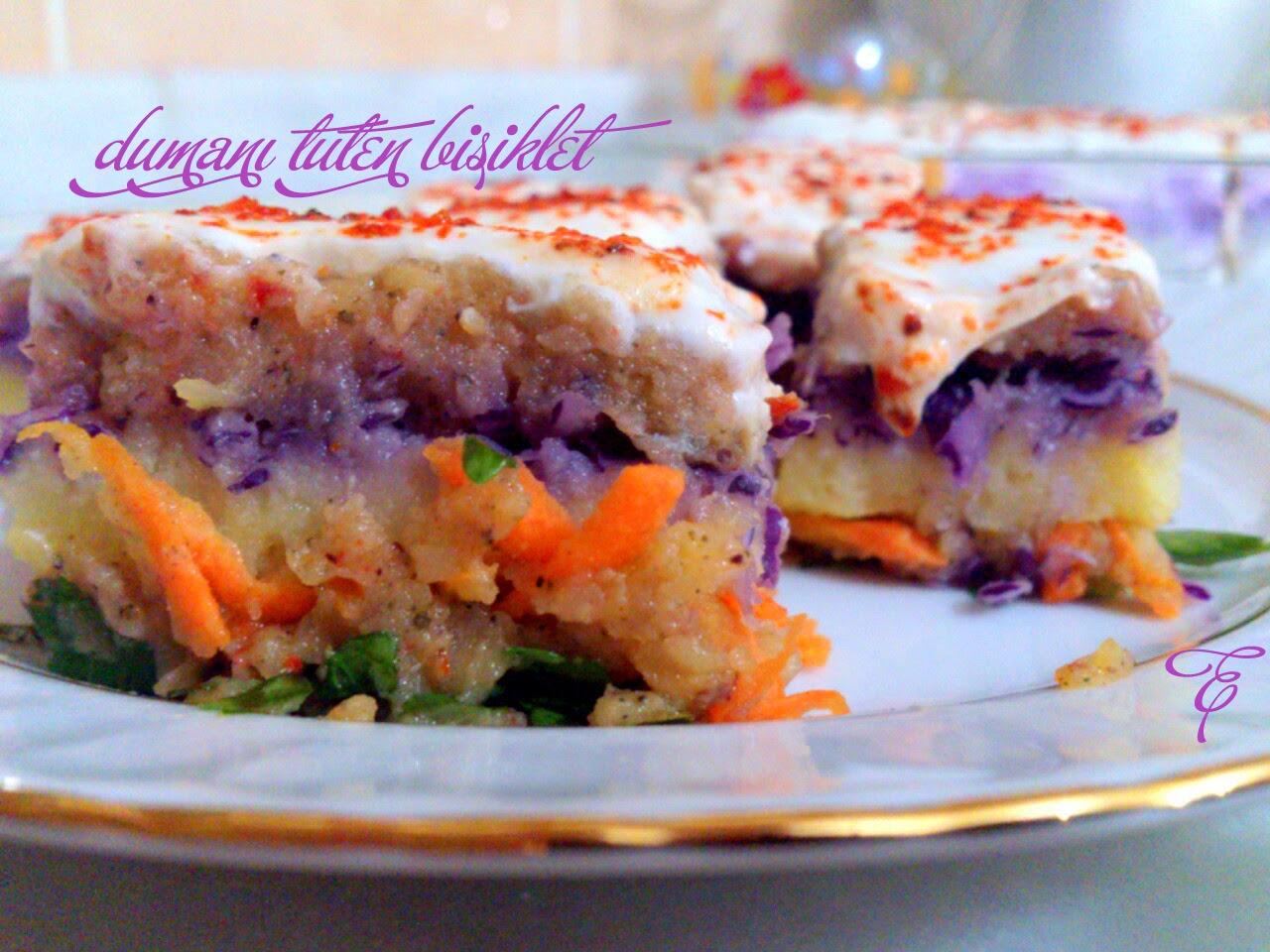 <a href=recipe/rengarenk-patates-pastası>