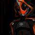 """Tudo que você precisa saber sobre """"Kamen Rider Ghost"""""""